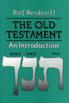 The Old Testament: An Introduction
