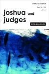 Joshua and Judges: Texts @ Contexts series