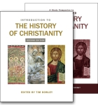 Introduction to the History of Christianity: Second Edition, Course Pack