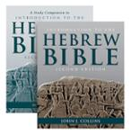 Introduction to the Hebrew Bible: Second Edition, Course Pack