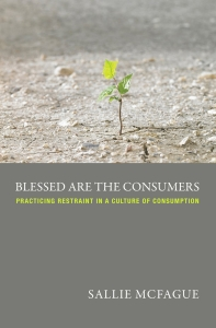 Blessed Are the Consumers: A Fortress Digital Preview