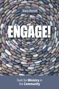 Engage! Tools for Ministry in the Community