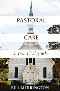 Pastoral Care: A Practical Guide