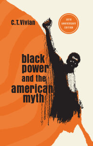 Black Power and the American Myth: 50th Anniversary Edition