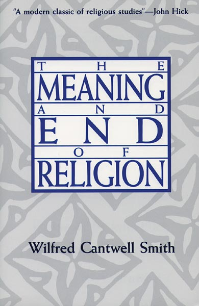 religions of the world 35 textbook