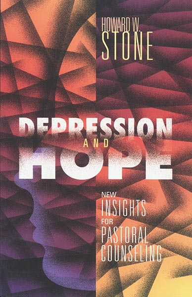 Depression and Hope: New Insights for Pastoral Counseling