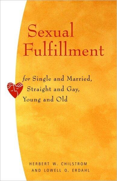 Sex/Life PDF Free Download