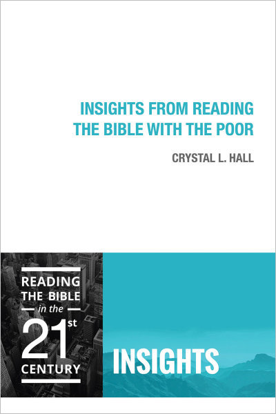 Insights from Reading the Bible with the Poor