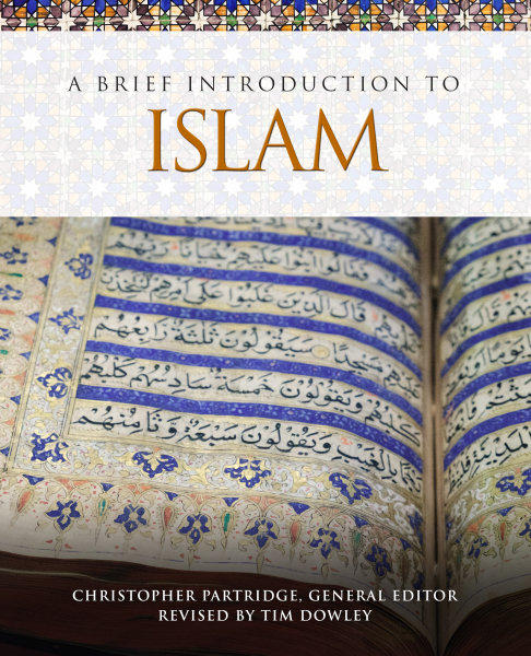 A Brief Introduction to Islam