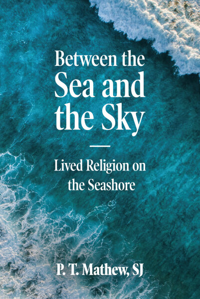 Between the Sea and the Sky: Lived Religion on the Sea Shore