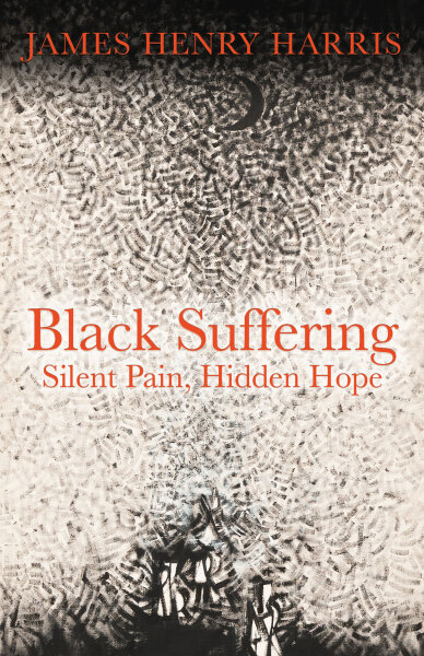 Black Suffering: Silent Pain, Hidden Hope
